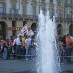 v-day Torino